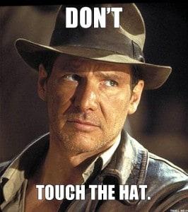 Listen to Indy